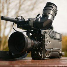 מגנטים באיכות HD