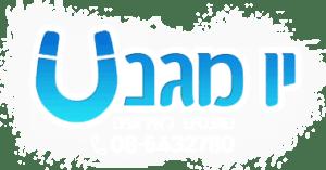 לוגו יו מגנט