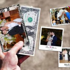 תמונה של יד מחזיקה מגנט איכותי וכסף